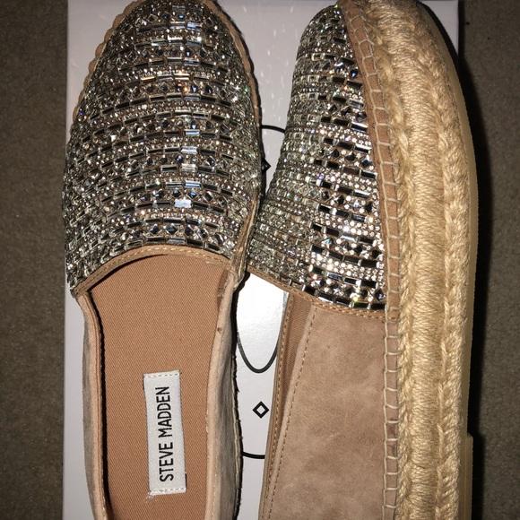 8299ea9d50d Steve Madden Proud Shoes